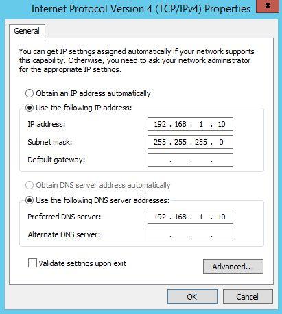 Change IP address.jpg