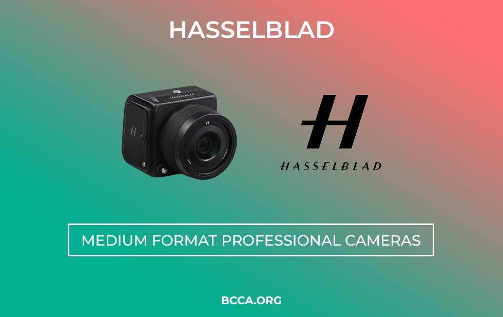Hasselblad